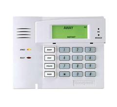 Honeywell Ademco 5828V Wireless Talking Keypad (http://bestsecuritycamerasusa.com Security Cameras) Tags: wireless talking honeywell keypad ademco 5828v