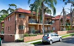 2/55-59 Noble Street, Allawah NSW