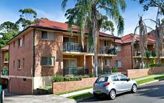 2/55-59 Noble Street, Allawah NSW