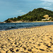 Alykanas Beach Zante - Greece Olympus OMD EM5II & mZuiko 12-40mm Pro Zoom