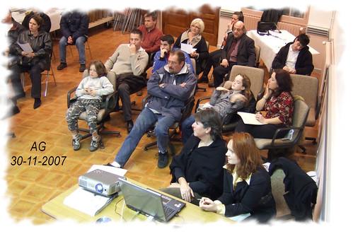 UCAL AG 30-11-2007 (3)