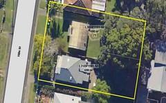 71 Hill Street, North Gosford NSW