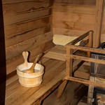 "Cabins_in_gatlinburg (34 of 51) <a style=""margin-left:10px; font-size:0.8em;"" href=""http://www.flickr.com/photos/132885244@N07/19379337360/"" target=""_blank"">@flickr</a>"