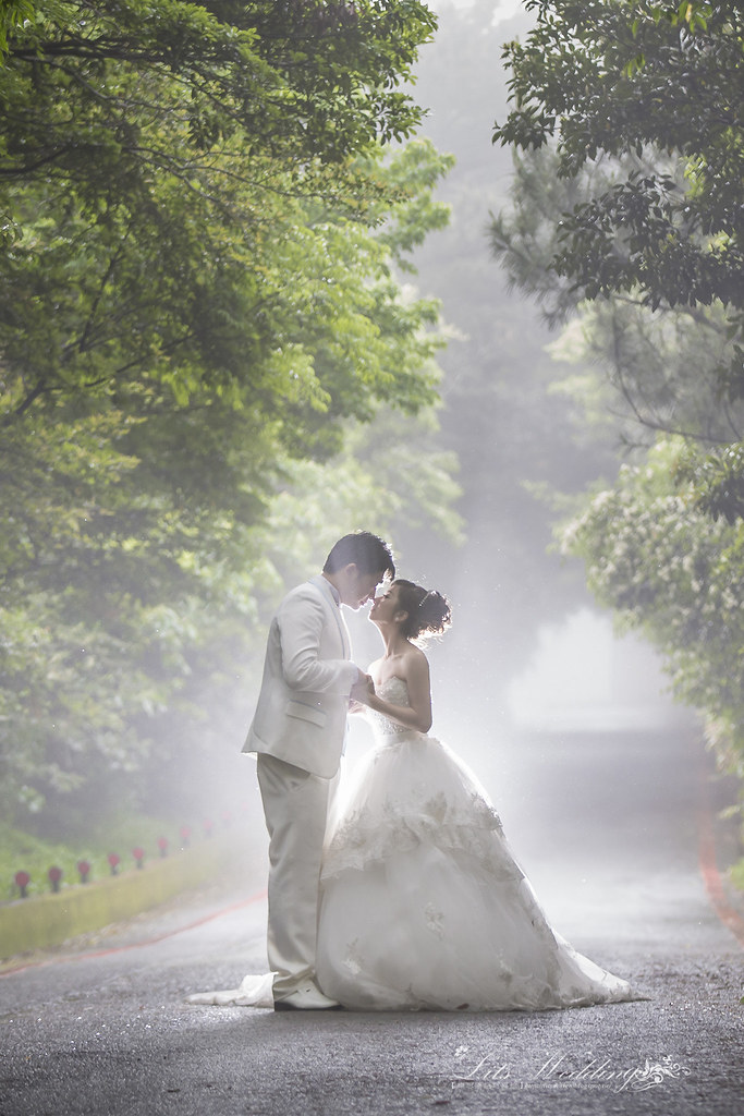台北婚紗,愛維伊婚紗工作室,婚紗,自助婚紗,陽明山竹子湖,石門,金山洋荳子咖啡廳