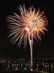 2015 Irving Independence Day Celebration 30 (PhotoFox5000) Tags: texas fireworks fourthofjuly irving 4thofjuly independenceday lascolinas independencedaycelebration lakecarolyn