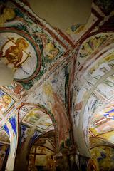 Aquileia - Basilica (bautisterias) Tags: italien italy architecture italia venetia friuli  northernitaly friuliveneziagiulia  northeastitaly venetianarchitecture forumiulii