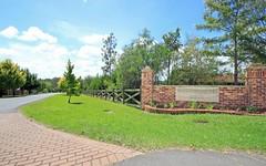 Lot 724 Matingara Way, Wallacia NSW
