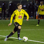 Petone FC v Wellington Phoenix 65