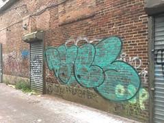 DABS (MaxTheMightyy) Tags: streetart art graffiti washingtondc dc washington sticker tag stickers tags vandalism usps tagging throw blight vandals prioritymail hellomynameis prez dabs slaps throws uspslabel dcgraffiti slaptagging washingtondcgraffiti usps228