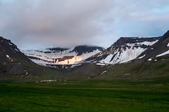 (giuli@) Tags: color colour digital iceland colore westfjords islanda flateyri giuliarossaphoto noawardsplease nolargebannersplease korpudalur fujinonxf35mmf14r fujifilmxe1