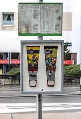 Ottakringer Straße 264 - 1160 Wien