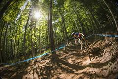 u23 winner (phunkt.com™) Tags: world mountain cup bike race cross wind country keith ham valentine mtb uni xc uci 2015 phunkt phunktcom