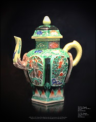 ATM 126 11.172. Teapot China Ming Guo after 1911. porcelan inv. No. 126 ajnik Kina Ming Guo oko 1911. inv. br. ATM 126 4137 MuzMim 2015 S 2466 Mimara_013 (Morton1905) Tags: china br no s teapot after atm ming kina 126 1911 guo inv oko porcelan 2015 2466 4137 11172 ajnik muzmim mimara013