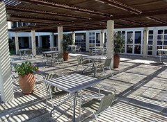 """Grecotel, Creta • <a style=""""font-size:0.8em;"""" href=""""http://www.flickr.com/photos/118229253@N04/19861755340/"""" target=""""_blank"""">View on Flickr</a>"""