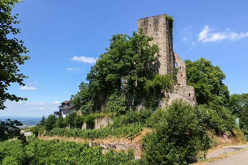 Château Alt-Windeck