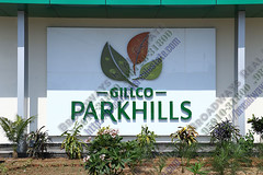 2bhk-in-gillco-park-hills