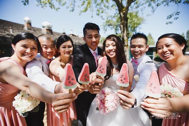 ACCarmen&Simon-wedding-teaser-HD-0129