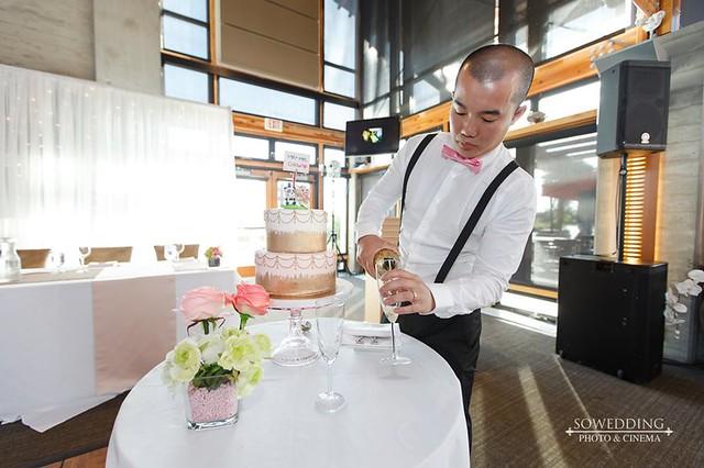 ACCarmen&Simon-wedding-teaser-HD-0218