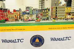 VA BrickFair 2015 WAMALTC (EDWW day_dae (esteemedhelga)) Tags: lego bricks minifigs moc afol minifigures edww daydae esteemedhelga vabrickfair2015wamaltc