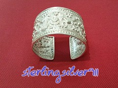 Model No _ B3* (sterlingsilver911) Tags: woman usa art animals silver store discount women sale handmade lion jewelry ring business rings gifts gift engraving saudi arabia online bracelet buy bracelets sterling bangle earrings trade riyadh 925 bangles                             sterlingag911     sterlingsilver911