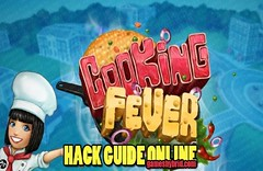 COOKING FEVER Hack and Cheat Free Gold and Gems for you #ios #reddit #like4like #android #gamehack #games #iphone #facebook #usegenerator #hacked #CookingFeverCheat #CookingFever #free #cheat #hack #TagsForLikes #gamecheat #legit #today #hacked #CookingFe (usegenerator) Tags: usegenerator hack cheat generator free online instagram worked hacked