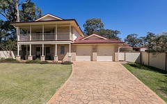 83 Gorokan Drive, Lake Haven NSW