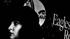 Melancholy (alhawley) Tags: bw abstract blackandwhite candid cinematic fujifilmxt10 fujinonxf35mmf2rwr grain gritty highcontrast lowkey monochrome noire street streetphotography surreal flikrexplore