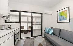 309/65-71 Belmore Road, Randwick NSW