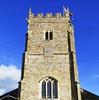 St Mary the Virgin, Kilmington (grassrootsgroundswell) Tags: church churchtower englishparishchurch devon kilmington