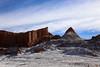 IMG_3673 (FelipeDiazCelery) Tags: sanpedro atacama desierto chile salar valledelaluna paisaje norte sudamerica andes alitplano