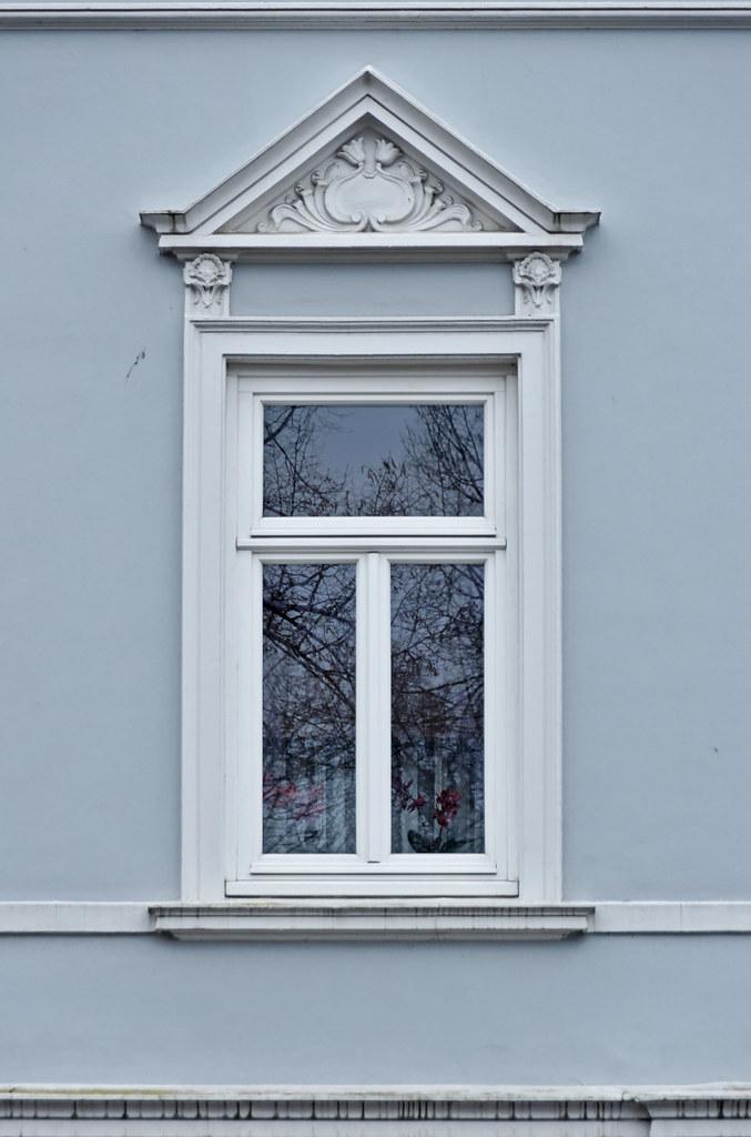 Fenster Bad Oldesloe 063905 Neuesten Ideen F 252 R Die