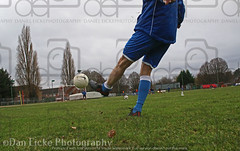 IMG_0998 (DanielEickePhotography) Tags: sports sheerwaterfc sheerwater cobham cobhamad cobhamnews cobhamfc sportsphotography surrey sportsinsurrey surreyfa surreyad sportsportrait surreysports sportsphotographer wokingad wokingnewsmail woking wokingnewsandmail wokingborogh wokinghospice westfield wokingfc westfieldfc outdoors oldwoking outside football fa fc footballer footballleague goal goals grassroots abstractphotography abstract england britain uk art canon70d canon london reflection ground groundhopper grounds boots landscape landscapephotography landscapes footballclub futbol soccer soccerbible unique photography photographer photosforsale photosonsale photoshoot photographers photographerslife photoshop sportsedits edit joma jomauk jomasports ball portrait portraits portraitphotography