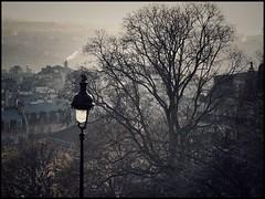 Paris au pied de Montmartre (sistereden2) Tags: 75mm zuiko markii em5 omd olympus paris toits