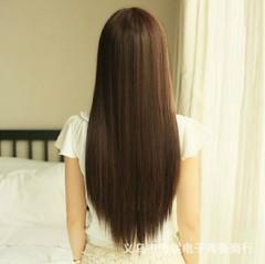 أهم الاسرار للحصول على شعر طويل جذّاب (Arab.Lady) Tags: أهم الاسرار للحصول على شعر طويل جذّاب