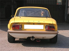 "lotus_elan_1.6_51 • <a style=""font-size:0.8em;"" href=""http://www.flickr.com/photos/143934115@N07/31560712610/"" target=""_blank"">View on Flickr</a>"
