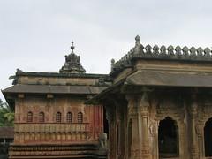 Ikkeri Aghoreshvara Temple Photography By Chinmaya M.Rao   (146)