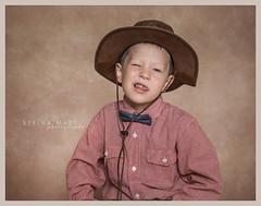 Róbert (SteinaMatt) Tags: myndataka studio stãºdãã³ steinamatt steina matt photography steinunn matthíasdóttir ljósmyndun portrait kids
