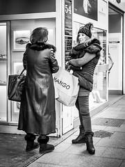 54 (totofffff) Tags: cannes croisette france french riviera street alpes maritimes méditerranée noir blanc black white festival film olympus om d e m1 expo droite
