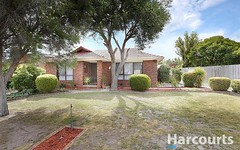 13 Holroyd Drive, Epping VIC