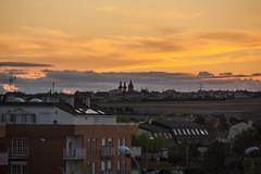 _MG_3443 (cefo2014) Tags: amanecer anochecer sol nube arcoiris illescas
