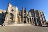 Palais des Papes (Christophe26130) Tags: avignon palais des papes vaucluse france