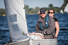 """20160820-24-uursrace-Astrid-92.jpg • <a style=""""font-size:0.8em;"""" href=""""http://www.flickr.com/photos/32532194@N00/31831921910/"""" target=""""_blank"""">View on Flickr</a>"""
