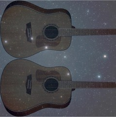 #acousticguitar #guitar #guitars #musicinstrument #thebigdipper #overlays #art #artistic #artsy #beautiful #beautifulguitars #beautifulart #mirroreffect #surreal (muchlove2016) Tags: acousticguitar guitar guitars musicinstrument thebigdipper overlays art artistic artsy beautiful beautifulguitars beautifulart mirroreffect surreal
