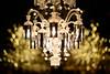 Sparkling (H.H. Mahal Alysheba) Tags: night tokyo snapshot christmas illumination bokeh dof afs nikkor 105mmf14 nikon city