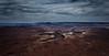 Islands in the Sky ( canyons_2013_3346-4) (ronnie.savoie) Tags: canyonlandsnationalpark canyon desert utah islandsinthesky landscape infinitexposure