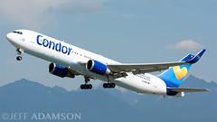 DSC_2461-Edit-Flickr (colombian907) Tags: anc panc anchorage alaska airport planespotting condor dabuk worldteamaviationphotography