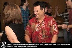 "Salsa-Laval-Danse-Bailaproductions-35 <a style=""margin-left:10px; font-size:0.8em;"" href=""http://www.flickr.com/photos/36621999@N03/31907104604/"" target=""_blank"">@flickr</a>"