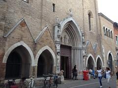 Pesaro (PU) (Angel J10) Tags: marche centristorici