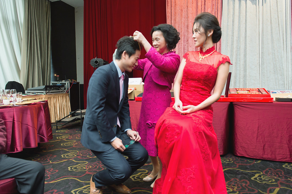 北部, 北部婚攝, 台北, 台北婚攝, 婚攝, 婚禮, 婚禮記錄, 攝影, 洪大毛, 大毛, 洪大毛攝影,蘭城晶英