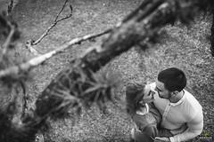 OF-PreCasamentoJoanaRodrigo-523 (Objetivo Fotografia) Tags: casal casamento précasamento prewedding wedding silhueta amor cumplicidade dois joana rodrigo portoalegre retrato love felicidade happiness happy